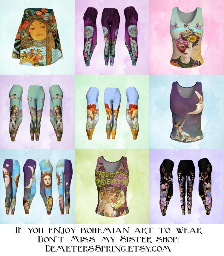 Boho Clothing Promo.jpg